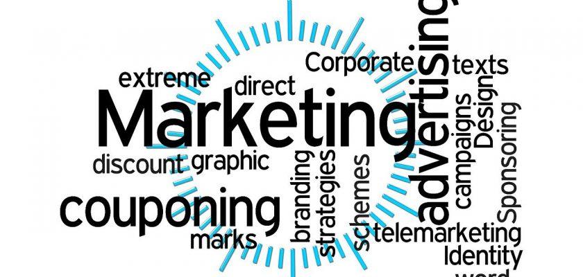 Anzeigenfrei & Internet Marketing